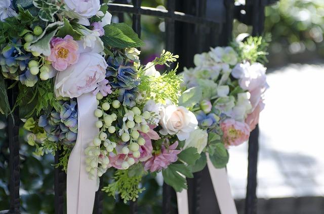 結婚式のネクタイの色